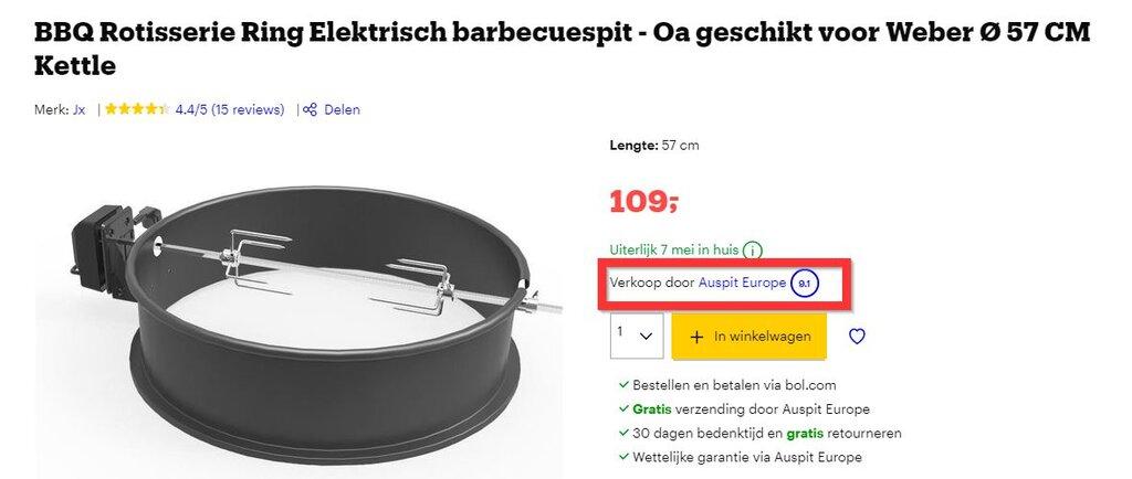 2021-05-05 09_50_34-bol.com _ BBQ Rotisserie Ring Elektrisch barbecuespit - Oa geschikt voor W...jpg