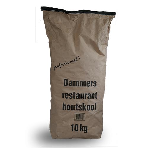dammers-houtskool_10-KG.png