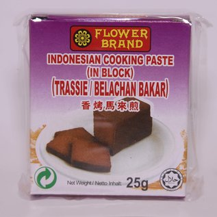 flower-brand-trassie.jpg