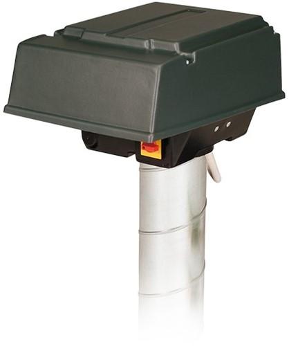 orcon-pijpdakventilator-mpv-10w-420m3-h.jpg