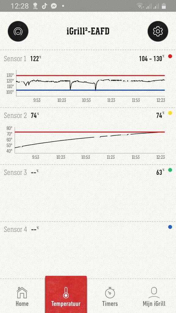 Screenshot_20200730-122803_Weber iGrill.jpg