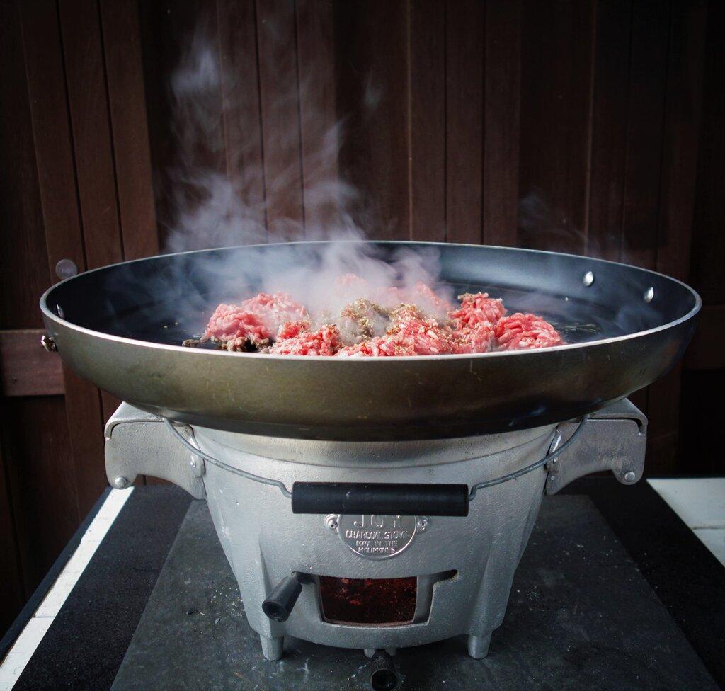 tortilla-stove-kamado-2-jpg.14849